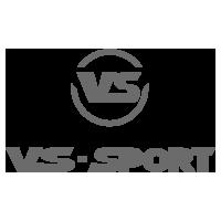 VS-sport